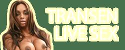 Die Transensex Live Community mit geilen Schwanzfrauen live vor der Trans Cam